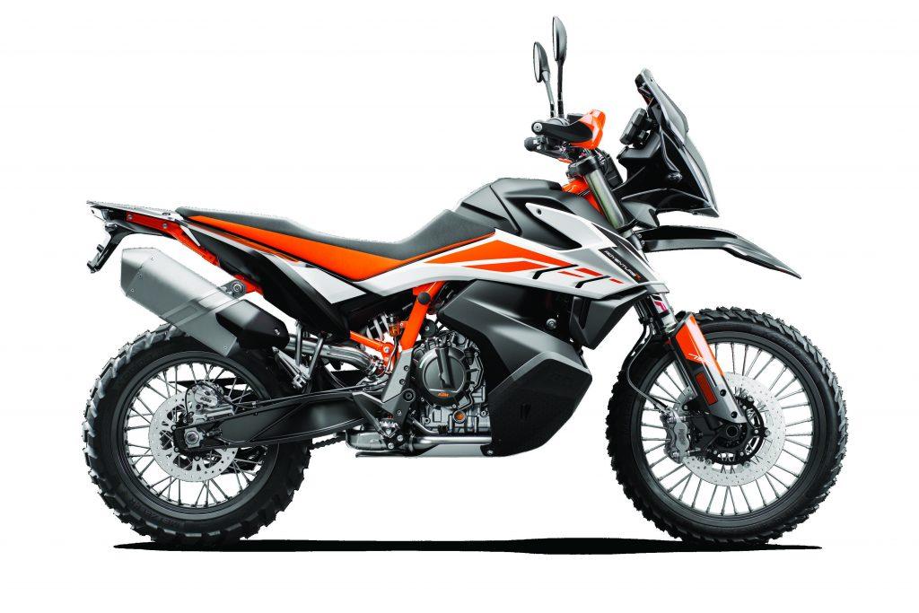 ANHANG-DETAILS KTM-790-ADVENTURE-R-
