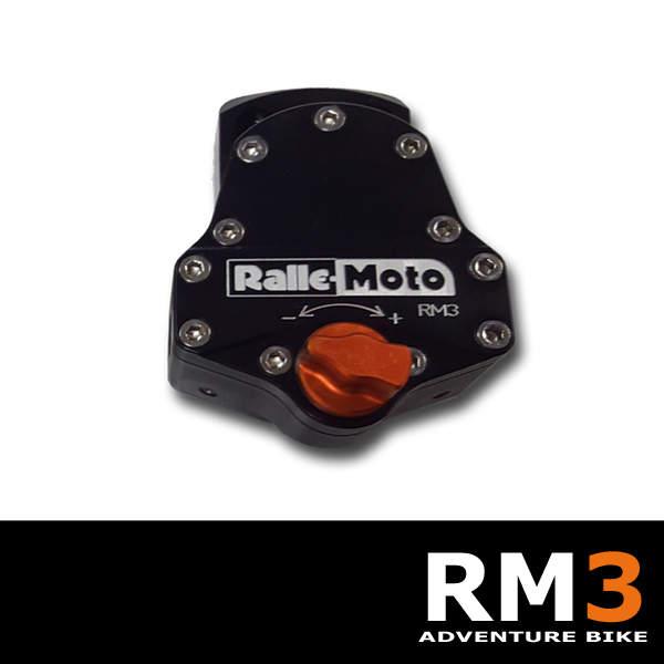 msc moto rm3